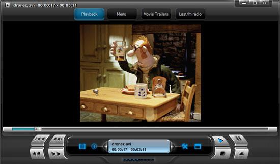 Плеер Для Проигрования Потокового Видео Для Андроид